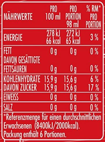 Sanbittèr | Alkoholfreier Aperitif aus Italien | Bittersüß-herbes Aroma | Aus Zitrusfrüchten und feinen Alpenkräutern | Für Mixgetränke | Von der Kultmarke San Pellegrino |  24er Pack (24 x 98ml) - 2