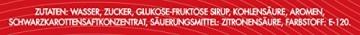 Sanbittèr | Alkoholfreier Aperitif aus Italien | Bittersüß-herbes Aroma | Aus Zitrusfrüchten und feinen Alpenkräutern | Für Mixgetränke | Von der Kultmarke San Pellegrino |  24er Pack (24 x 98ml) - 3