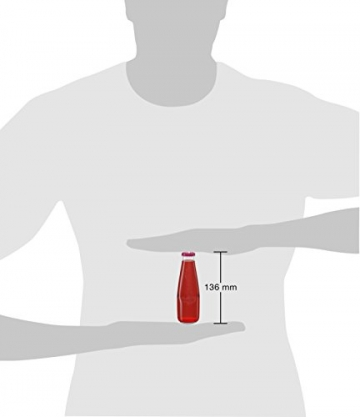 Sanbittèr | Alkoholfreier Aperitif aus Italien | Bittersüß-herbes Aroma | Aus Zitrusfrüchten und feinen Alpenkräutern | Für Mixgetränke | Von der Kultmarke San Pellegrino |  24er Pack (24 x 98ml) - 8