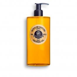 Sheabutter Duschöl - 500 ml (64€/l) - L'Occitane en Provence