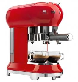 smeg Espresso-Kaffeemaschine ECF01