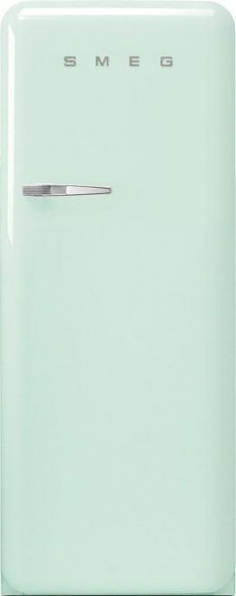 Smeg Kühlschrank 153 cm hoch 61 cm breit
