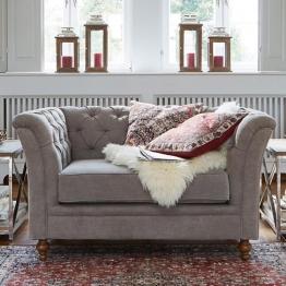 Sofa Clères