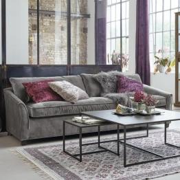 Sofa Lavenham