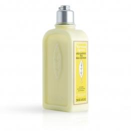 Sommer-Verbene Erfrischende Haarspülung - 250 ml (64€/l) - L'Occitane en Provence