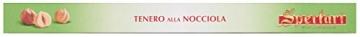 Sperlari Torrone Tenero alla Nocciola / Honig-Haselnuss Nougat 250 gr. - 5