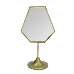Spiegel Carmen I 42 cm, 42 cm