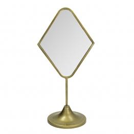 Spiegel Carmen II 42 cm, 43 cm