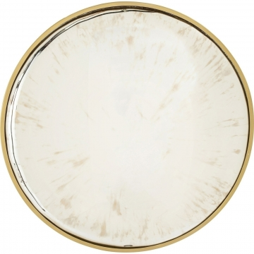 Spiegel Concave Ø90cm