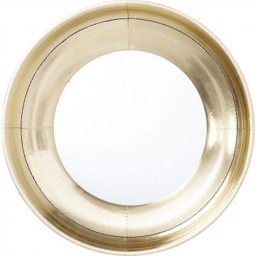 Spiegel Crudo Ø80cm