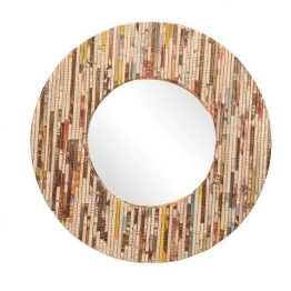 Spiegel Eco 45cm, 45 cm