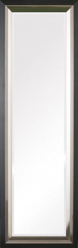Spiegel Franck 42x132cm, 42 × 132 cm