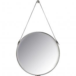 Spiegel Hacienda Ø61cm
