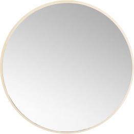 Spiegel Jetset D73cm