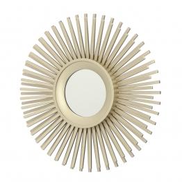 Spiegel Laguna II, 13 x 11 cm