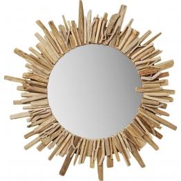 Spiegel Legno D82cm