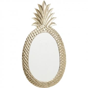Spiegel Pineapple