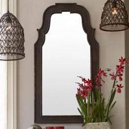 Spiegel Rieumes