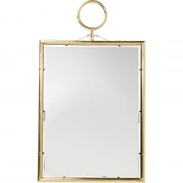 Spiegel Timeless 120x70cm