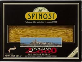Spinosi | Spinosini - 1