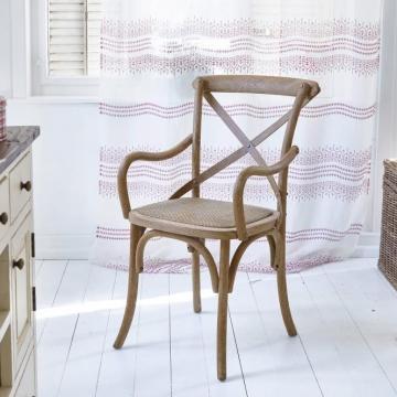 Stuhl Terrebonne