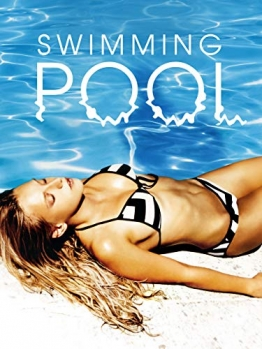Swimming Pool - 1