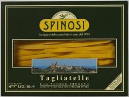 Tagliatelle von Spinosi 250g - 1