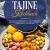 Tajine Kochbuch: Die 60 besten Tajine Rezepte zum Nachmachen. Traditionelle, leckere und würzige Gerichte aus dem Orient und Marokko. - 1