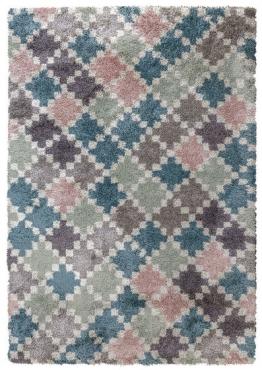 Teppich ´Airo´ (160 x 230 cm), Teppich