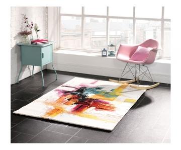 Teppich City Paris 160x230cm, 160 × 230 cm