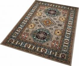 Teppich »Majorelle«, eckig, 160x225cm, WECONhome