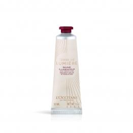 Terre de Lumière Schimmernder Balsam - 30 ml (267€/l) - L'Occitane en Provence