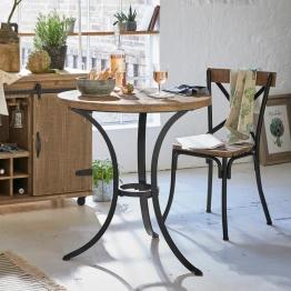 Tisch La Cannet