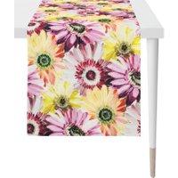 Tischläufer 1700 Summergarden APELT (1-tlg)