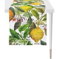 Tischläufer 1704 Summergarden APELT (1-tlg)