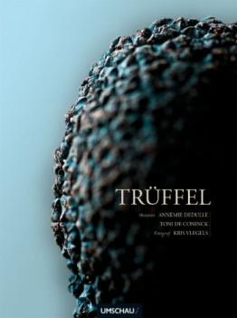Trüffel - 1