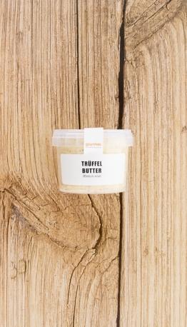 Trüffelbutter - Gourmet Compagnie, 100 g