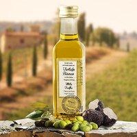Trüffelöl - Olivenöl mit weißem Trüffel