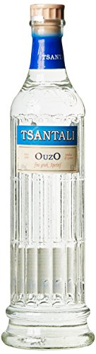 Tsantali Ouzo (1 x 0.7 l) - 1
