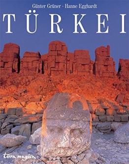 Türkei (terra magica Panorama) - 1