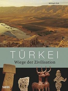 Türkei: Wiege der Zivilisation - 1