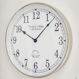 Uhr Cherveux