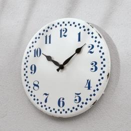 Uhr Leighton