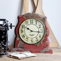 Uhr Nelle
