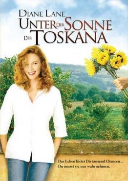 Unter der Sonne der Toskana - 1