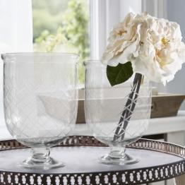 Vase 2er Set Coraline