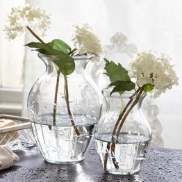Vase 2er-Set Paimpont