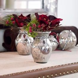 Vasen 2er-Set Louna