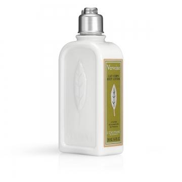 Verbene Körpermilch - 250 ml (96€/l) - L'Occitane en Provence