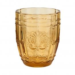 VICTORIAN Trinkglas